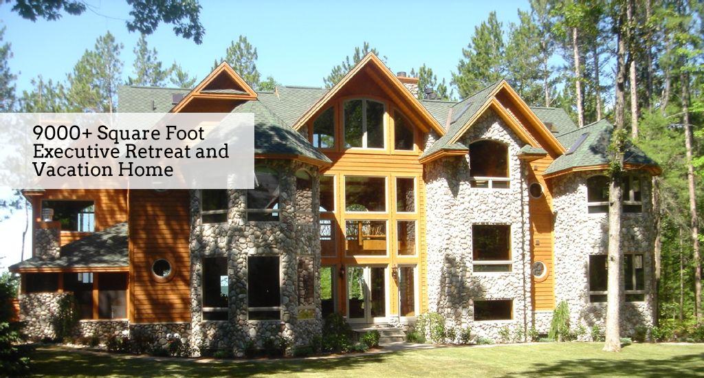 Brilliant Mullett Lake Home A Premier Northern Michigan Vacation Download Free Architecture Designs Scobabritishbridgeorg